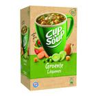 Cup A Soup 21x175ml groente