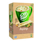 Cup A Soup 21x175ml asperge