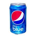Pepsi blik 24x33cl blue
