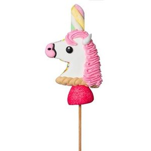 Spek unicorn 12x50gr