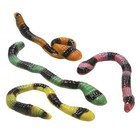 Vidal 1kg anacondas/slangen 35gr