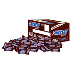 Carnaval (013) Snickers minis 150x18gr