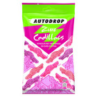 Autodrop snackpack x16 zure cadillacs