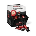 Douwe Egberts sticks cappuccino 80x12,5gr