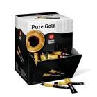 Douwe Egberts sticks pure gold 200x1,5gr