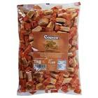 Carnaval (003) melange caramel toffees 1kg