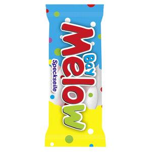 Bay mellow x100
