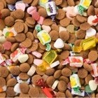 Sint strooigoed mix bulk 4kg