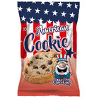 Carnaval (033) American mini cookies x48