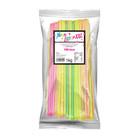 Carnaval (096) neon sticks xxl x100