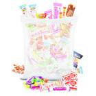 Carnaval (007) melange deluxe party mix 1kg