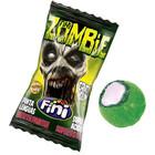 Halloween zombie + kauwgom x200
