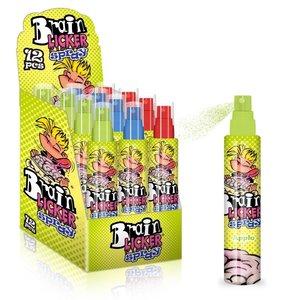 Kind brain licker spray 12x60ml