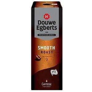 Douwe Egberts Cafitesse 1.25ltr smooth roast