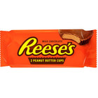 Amerikaanse Reese's butter cup 40x51gr