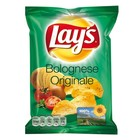 Lays 20x40gr bolognese