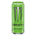 Monster blik 12x50cl ultra paradise