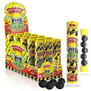 Kind nuclear strike extreme gum 15x5-pack