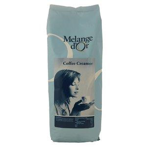 Melange d'or melkpoeder 8x1kg