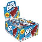 Chupa chups crazydips cola x24