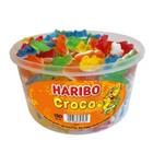 Haribo Haribo silo x150 croco