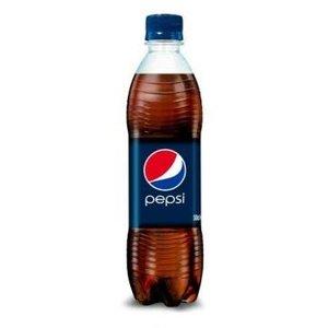 Pepsi 6x50cl cola