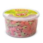 Haribo Haribo silo x150 kersen zuur