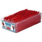 Haribo Haribo silo x150 balla balla aardbeien
