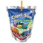Capri-sun 10x20cl monster alarm