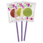 Lollipop vruchtenlolly x100