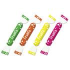 Fruiti's sticks x200