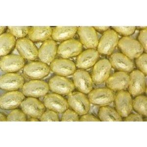Paaseitjes 1kg wit 142x7gr