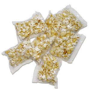 Popcorn 100x8gr