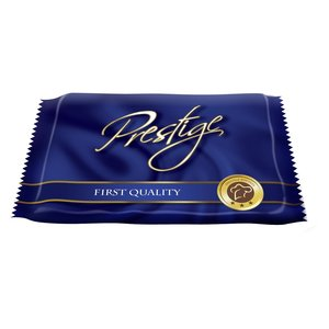 Pennywafel vanille x100