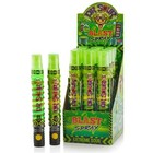 Dr. Sour 12x Blast spray