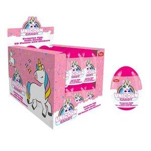 Unicorn 24x surprise egg