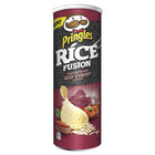 Pringles 160gr Rice Malaysian red curry