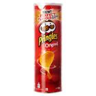 Pringles 165gr original