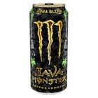 Monster 12x473ml USA Kona blend