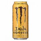 Monster 12x473ml USA Salted Caramel
