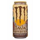 Monster 12x473ml USA Farmers Oats