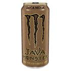 Monster 12x473ml USA Moca Loca