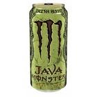 Monster 12x473ml USA Irish blend