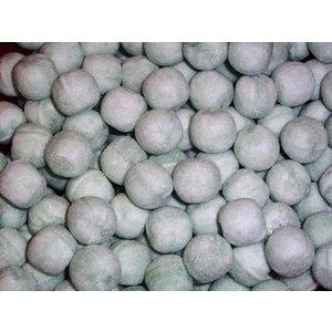 Rocket balls kogels 4kg zure appel
