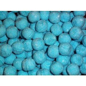 Rocket balls kogels 4kg zure bramen