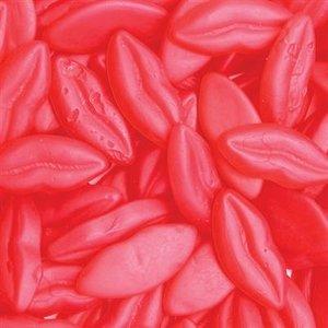 Astra schepsnoep 3kg red lips