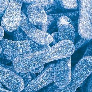 Astra schepsnoep 3kg zure blauwe tongen