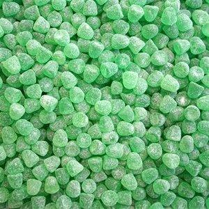 Astra schepsnoep 3kg groentjes