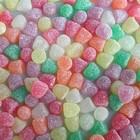 Astra schepsnoep 1kg tum tum confetti 2,1gr