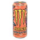 Monster blik 12x50cl Juice Monarch